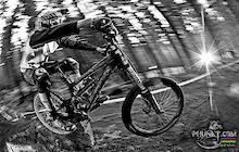 Scottish Championships 2010 | Dunkeld
