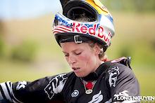 Crankworx Colorado Dual Slalom - Kintner and Memmelar Bring Home The Gold