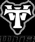 New TXC Components Put WTB in Control