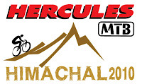 MTB Himachal 2010