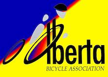 Alberta Provincial Championships