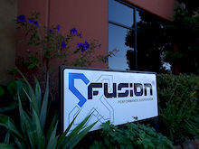 X-Fusion Now Calls Santa Cruz Home