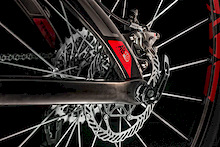 Trek's Active Braking Pivot Issued US Patent