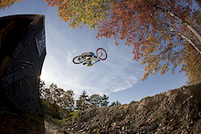 Cannondale and GT Named Official Bike Sponsors for Highland Mountain Bike Park
