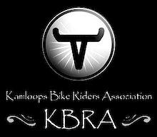 Kamloops Bike Ranch kicks off Phase 2