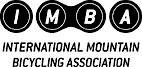 IMBA Summit/World Mountain Bike Conference Headed to Whistler in 2006