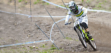 Renthal and Monster Energy Specialized Racing Team Join Forces