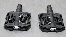 Syncros All Mountain Traverse Pedal Review