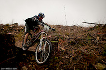 2014 Trailblazer Series: The Fraser Valley's Local Enduro Races