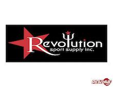 Revolution Brings Electra Bikes To Canada