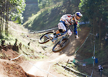 The Atherton Project - Episode 2