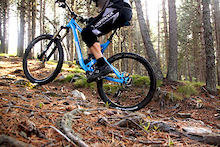 Video: Commencal Insiders episode #2