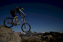 Exclusive Women's Backcountry MTB Retreat