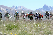 Vibram Enduro of Nations - event preview