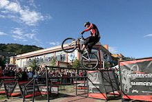 Silver Star Bike Park presents the Two Wheeled Festival