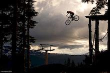 Bearclaw Invitational 2011 - Rider Impressions