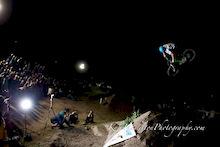 NOS Gravity BikeFest – Fernie Alpine Resort