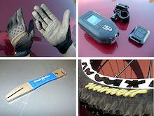 Pinkbike Product Picks