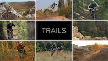 Trails - full movie