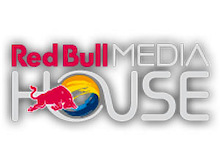 DH1 Likely Cancelled, Redbull Media House Tackles World Cups