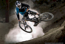 Pinkbike Photographers - Best of 2011