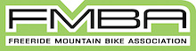 FMB World Tour event applications 2013 now open