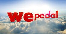 We Pedal - Greece 2012 - Teaser