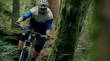 Video: Rocky Mountain Bikes - A Good Year in the Mountains