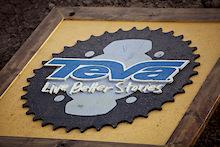2012 Teva Games: Slopestyle Highlight Video