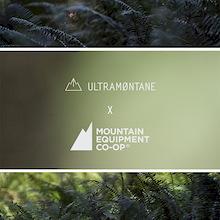 Ultramontane x MEC - After the series