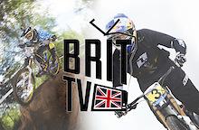 Brit TV: Fort William