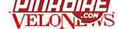 David House To Launch Three New Consumer Magazines