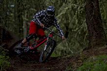 Silvia - Spring Trails with Matt Miles
