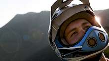 Enduro by nature - How your life can surround your ride...
