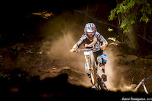 Windham World Cup - The Leftovers