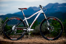 "2013 Diamondback - Mason AM 29"" - Win One!"