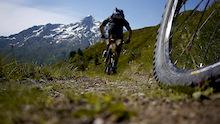 Video: Austrian Tirol trip part 1 - Enduro Heaven