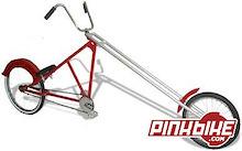 Cool Link! - Bike CAD