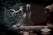 RockShox Money Shot goes live @ Crankworx