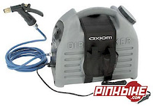 Improve Your Home-Life with the Axiom Dirtworker