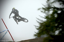 REPLAY - 2012 World Cup DH Finals on Pinkbike