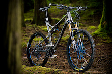 Transition Bandit 26 Inch Review