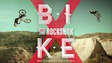 RockShox Releases the Full-Length HD Game of B.I.K.E.  (Language Warning)