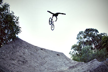 Video: Kyle Strait and Tyler McCaul's Weekend at Marshall's