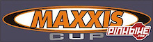 Mickael Pascal wins Maxxis Cup International race in Spain.
