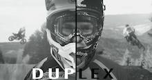 Video: Damage Inc - Duplex