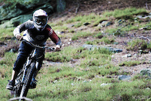 Video: Forest Crew - Fun Riding With Greg