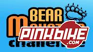 Seventh Annual Bear Mountain Challenge – B.C. Cup