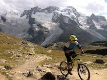 Euro Adventures - Zermatt and Grand Saint Bernard Pass