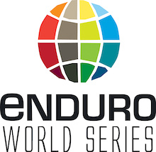 Enduro World Series Announces 2013 Event Schedule